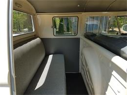 Picture of 1967 Volkswagen Transporter located in Fredericksburg Virginia - $55,000.00 - QP9Q