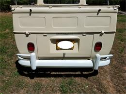 Picture of 1967 Transporter Offered by a Private Seller - QP9Q