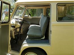Picture of Classic '67 Transporter located in Virginia Offered by a Private Seller - QP9Q