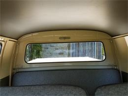 Picture of Classic 1967 Volkswagen Transporter - $55,000.00 Offered by a Private Seller - QP9Q
