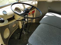 Picture of '67 Volkswagen Transporter - $55,000.00 - QP9Q