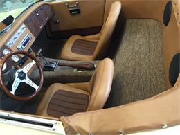 Picture of '64 Sebring - QP9V
