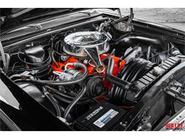 Picture of '64 Impala - QP9X