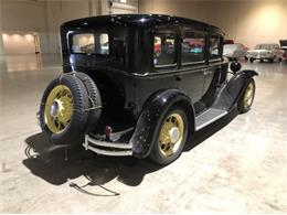 Picture of '31 DH6 Auction Vehicle Offered by Motorsport Auction Group - QPA3