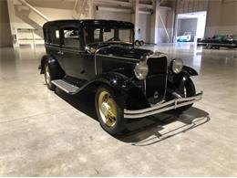 Picture of Classic '31 Dodge DH6 located in Nevada Offered by Motorsport Auction Group - QPA3
