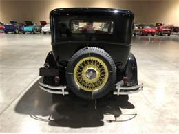 Picture of '31 Dodge DH6 Auction Vehicle Offered by Motorsport Auction Group - QPA3