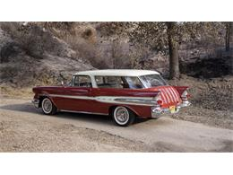 Picture of '57 Safari - QPAH