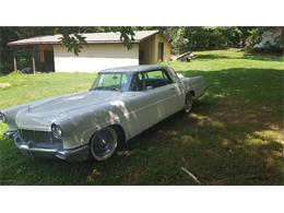 Picture of '56 Continental Mark II - QPBI