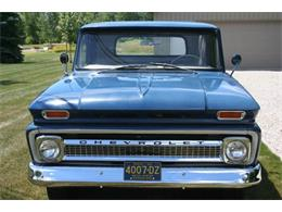 Picture of '64 C10 - QPBS