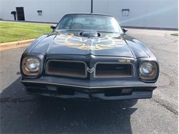 Picture of 1976 Pontiac Firebird Trans Am located in Arizona - $95,000.00 - QPBT