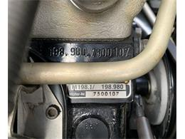 Picture of '57 300 - QKU3