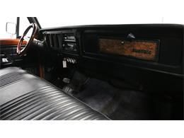 Picture of '79 F100 - QPCJ