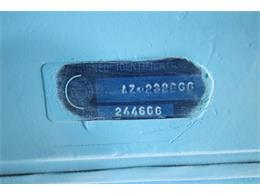 Picture of '53 F100 - QPCR