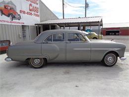Picture of Classic 1951 200 located in Staunton Illinois - $7,950.00 - QPDT