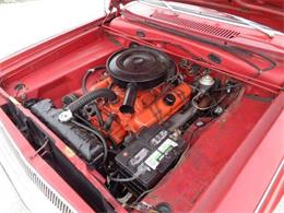 Picture of '64 Dart - QPDX