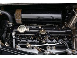 Picture of '51 Mark VI - QL94