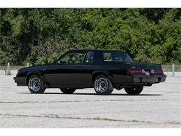 Picture of '87 Grand National located in St. Charles Missouri - QL95