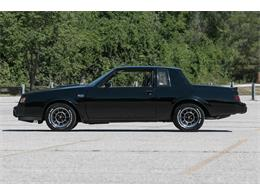 Picture of '87 Grand National located in Missouri - $32,995.00 Offered by Fast Lane Classic Cars Inc. - QL95