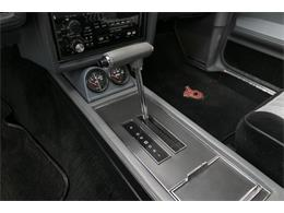 Picture of '87 Buick Grand National - $32,995.00 - QL95