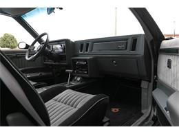 Picture of 1987 Buick Grand National located in St. Charles Missouri - $32,995.00 Offered by Fast Lane Classic Cars Inc. - QL95