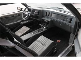 Picture of 1987 Buick Grand National - $32,995.00 - QL95