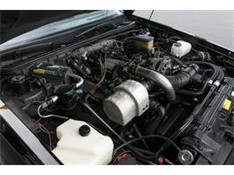 Picture of '87 Buick Grand National - QL95