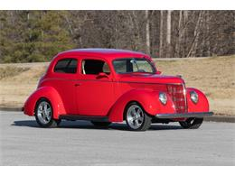 Picture of '38 Tudor - QL96