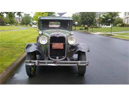 Picture of '30 Model A - QPH5