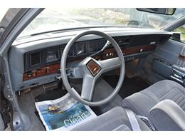 Picture of '89 Caprice - QPHN