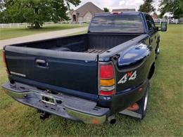 Picture of 2006 Chevrolet Silverado located in Michigan - $19,895.00 Offered by Classic Car Deals - QPHO