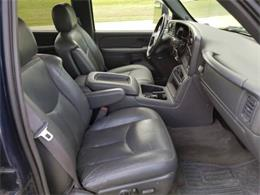 Picture of '06 Silverado - $19,895.00 Offered by Classic Car Deals - QPHO