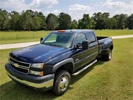 Picture of '06 Chevrolet Silverado Offered by Classic Car Deals - QPHO