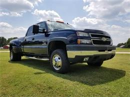 Picture of '06 Chevrolet Silverado - $19,895.00 Offered by Classic Car Deals - QPHO