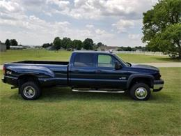 Picture of 2006 Silverado Offered by Classic Car Deals - QPHO