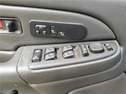 Picture of 2006 Silverado - $19,895.00 Offered by Classic Car Deals - QPHO