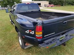 Picture of 2006 Chevrolet Silverado - $19,895.00 Offered by Classic Car Deals - QPHO