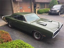 Picture of '70 Super Bee - QPHV