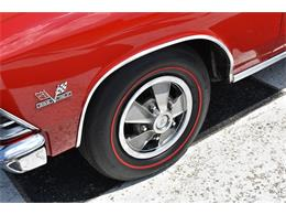 Picture of '66 Chevelle SS - QPHW