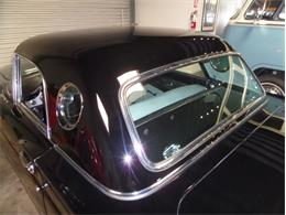 Picture of '57 Thunderbird - QPIS