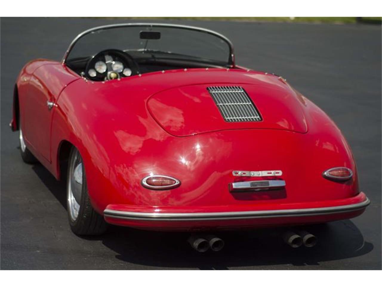 Large Picture of '55 356 - QPIX
