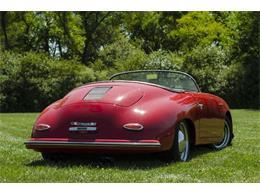 Picture of '55 356 - QPIX