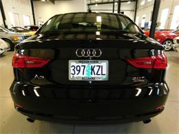 Picture of 2015 Audi A3 - $19,495.00 Offered by Bend Park And Sell - QPJ2
