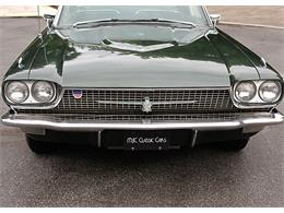 Picture of '66 Thunderbird - QPJQ
