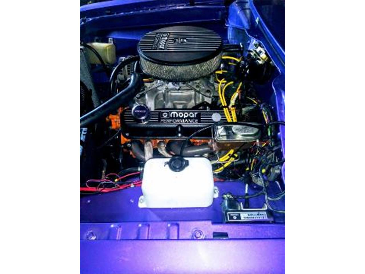 Large Picture of '73 Duster - $33,900.00 - QPJR