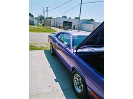 Picture of Classic 1973 Plymouth Duster located in Illinois - $33,900.00 - QPJR