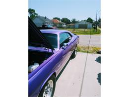 Picture of 1973 Duster - $33,900.00 Offered by a Private Seller - QPJR