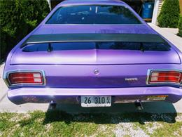 Picture of 1973 Plymouth Duster located in Mattoon Illinois - $33,900.00 - QPJR