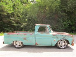 Picture of Classic '64 C10 located in Georgia - $13,900.00 - QPJY