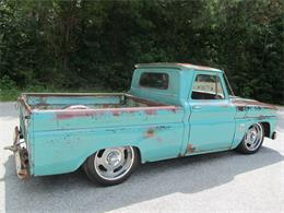 Picture of '64 C10 located in Georgia - QPJY