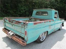 Picture of Classic '64 C10 - $13,900.00 Offered by Peachtree Classic Cars - QPJY